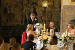 wedding pictures berkley castle