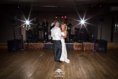 Elmore court wedding pictures