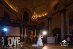 Bath_Pump_Rooms_Wedding_Photography_Phil_Webb-1
