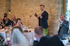Kingscote_Barn_Wedding_Photography_Phil_Webb-1