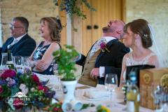 Kingscote_Barn_Wedding_Photography_Phil_Webb-2