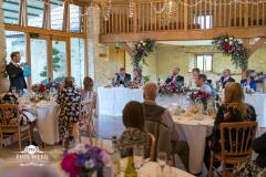 Kingscote_Barn_Wedding_Photography_Phil_Webb-3