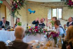 Kingscote_Barn_Wedding_Photography_Phil_Webb-4