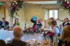 Kingscote_Barn_Wedding_Photography_Phil_Webb-5