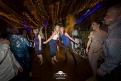 wedding pictures bride groom dancing party