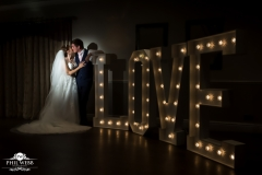 wedding pictures hatherley manor hotel