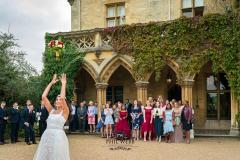 Wedding_Bouquet_Photography_Phil_Webb-1