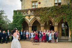 Wedding_Bouquet_Photography_Phil_Webb-2
