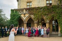 Wedding_Bouquet_Photography_Phil_Webb-3