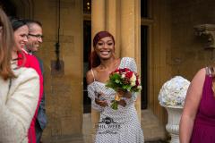 Wedding_Bouquet_Photography_Phil_Webb-5