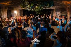 Wedding_Party_Photography_Phil_Webb-1