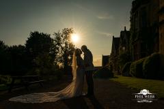 Wedding_Photography_Phil_Webb-1