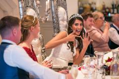 Wedding_Ring_Photography_Phil_Webb-1