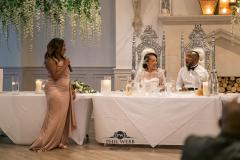 Wedding_Speeches_Photography_Phil_Webb-1