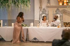 Wedding_Speeches_Photography_Phil_Webb-2