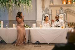Wedding_Speeches_Photography_Phil_Webb-3