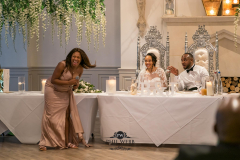 Wedding_Speeches_Photography_Phil_Webb-4