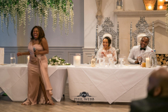 Wedding_Speeches_Photography_Phil_Webb-5