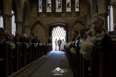 wedding pictures tortworth court bride groom berkley church